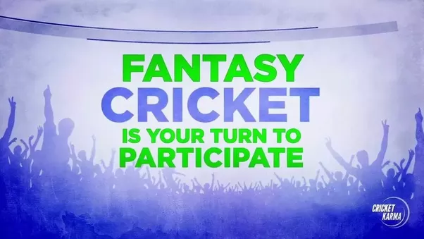 Guide To Playing Online fantasy cricket