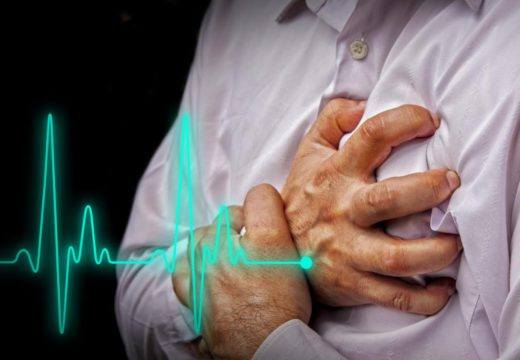 5 Lesser Known Signs of Heart Attacks