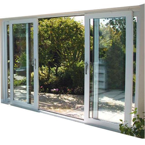 upvc windows and doors manufacturers