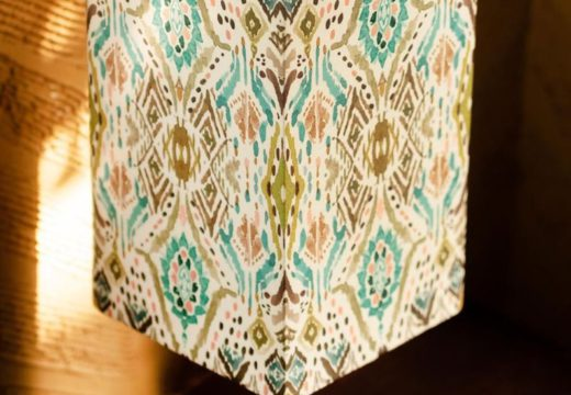 Home decorative designer items