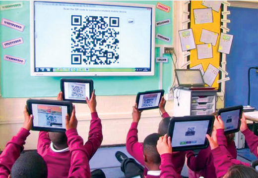 Myths Surrounding The Use Of Technology In Education
