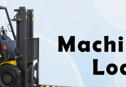 How a Machinery Loan Can Help Grow Your Business