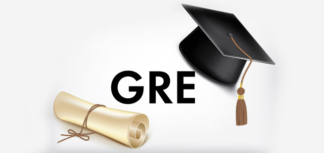 Benefits of coaching classes for GRE