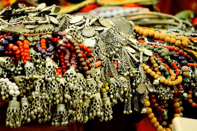 Jaipur Jewelery