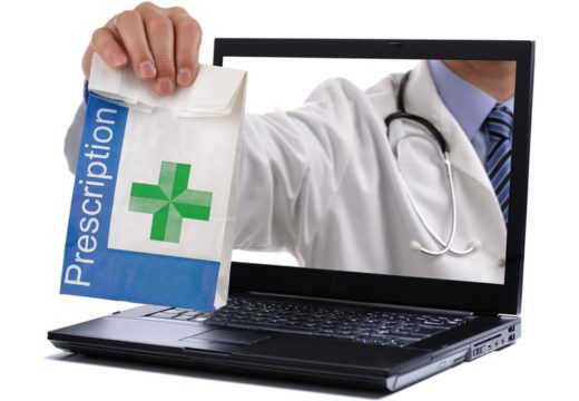 Top Online Medicine Delivery App for in India