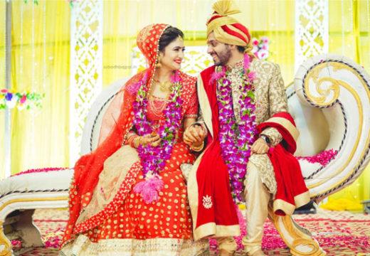 Wedding Photographers Secrets