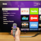 Here is What You Should Do to Fix Roku Error Code 011