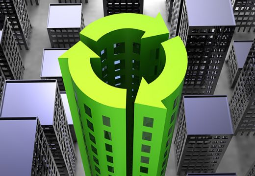 How to Incorporate Sustainability in Buildings?