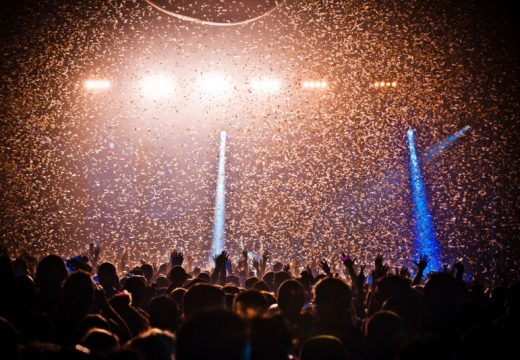 How to Make Sure You Have Chosen the Right Event Production Company