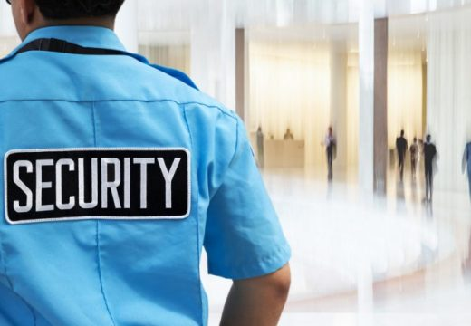 Picking the Best Security Solution for Your Needs