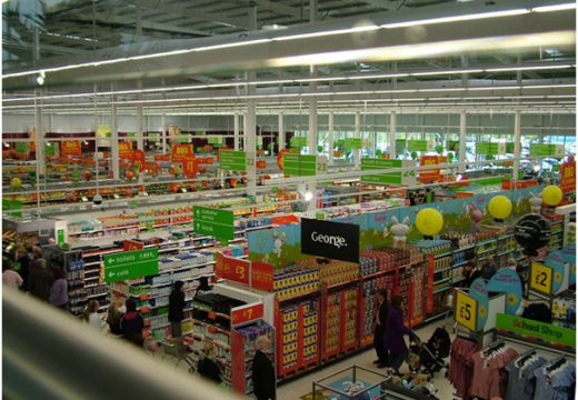 6 more ways that retail stores can use digital tech