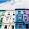 Labour Will Tackle Bad Landlords With A Renter's Charter